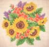 http://data9.gallery.ru/albums/gallery/103095-c0f31-22114203-100.jpg