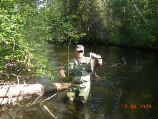 озеро коряжник лызлово рыбалка