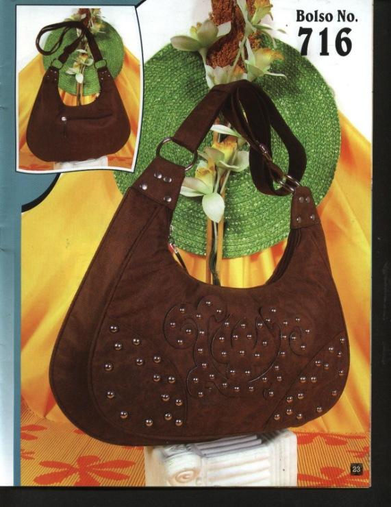 сумки маленькие реплики gucci купить в украине