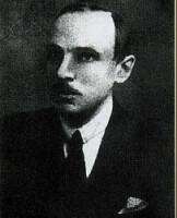 Следователь Николай Алексеевич Соколов