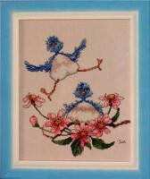 Галерея отшитых работ - Страница 2 136013-8ed86-22510711-h200