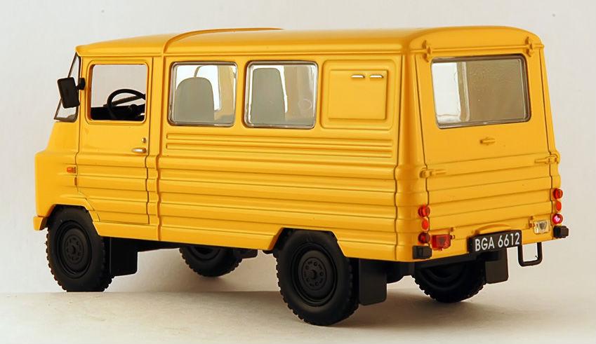 Метки бренд грузовик ретро