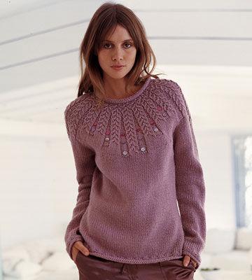 свитер | Записи с меткой