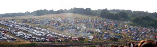 SVIRZH 2009