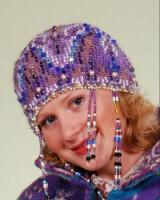 Вязание (главным образом ФриФорм) в России и ближнем зарубежье. - Страница 1 163671--20394696-h200-ua2058