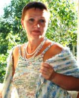 Вязание (главным образом ФриФорм) в России и ближнем зарубежье. - Страница 1 163671--20394700-h200-u6b0e6
