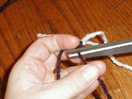Шнуры, цепочки, тесьма - применение. Материалы, приспособления для их создания.  163671-54d34-20000323-h200