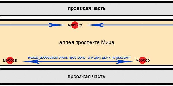 http://data9.gallery.ru/albums/gallery/169379-62ee2-22118059-.jpg
