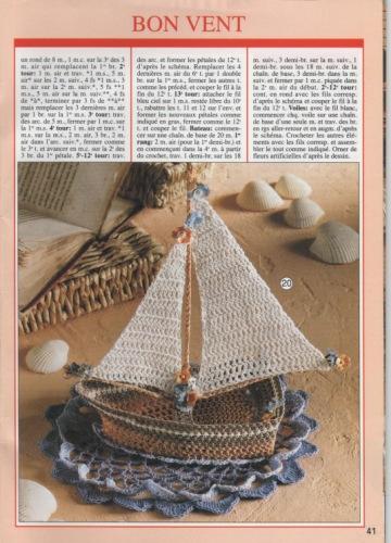 Нравится Поделиться.  Метки. идеи. вязание.  Среда, 09 Июня 2010 г. 01:29. для дома. вязание/вяжем для дома.
