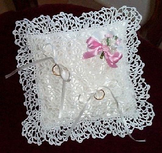 свадебные аксессуары | Записи с меткой свадебные аксессуары