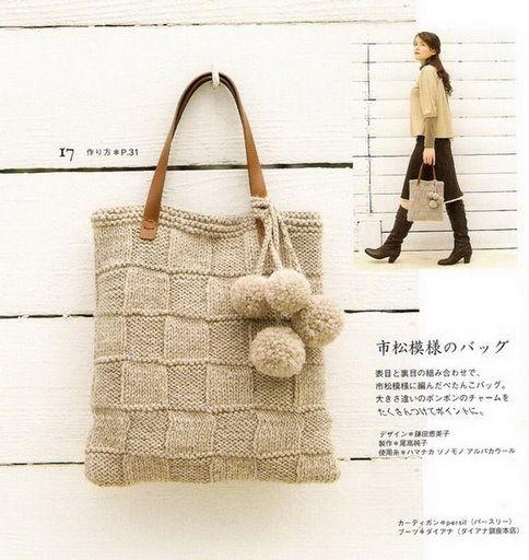 сумки chanel