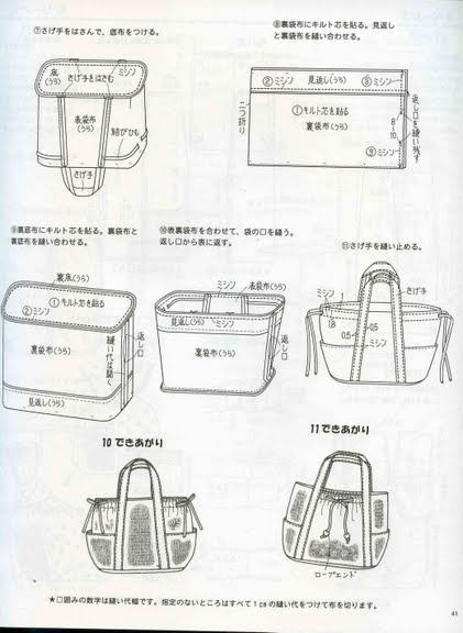 итальянские вязаные модели с описанием