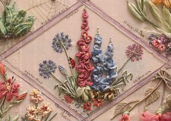 Вязание кофт и жакетов для малышей - Вязание малышам - Вязание для