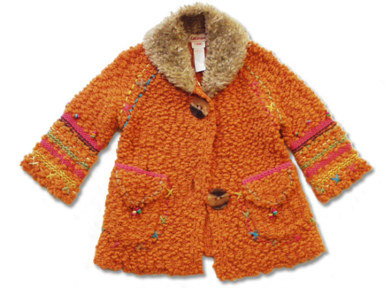 Knitting Fashion Industry Craft : Gift presents knitting fashion kids craft ideas crafts