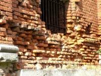 История возрождения Храма Вознесения Господня в Скопине. 182207-87780-21274563-200