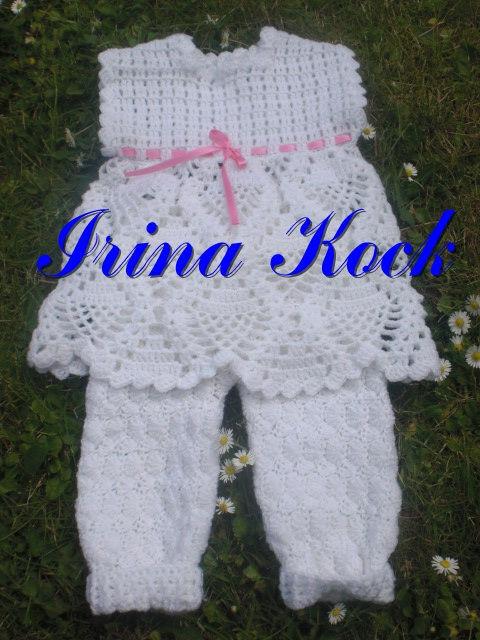 Фото одежда для новорожденных своими руками