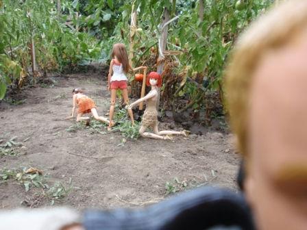 Трах с девочками фото фото 480-664