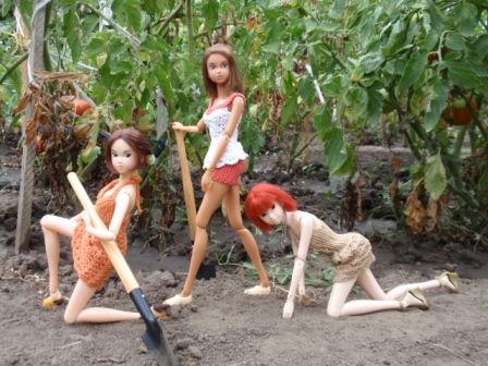 Трах с девочками фото фото 480-361