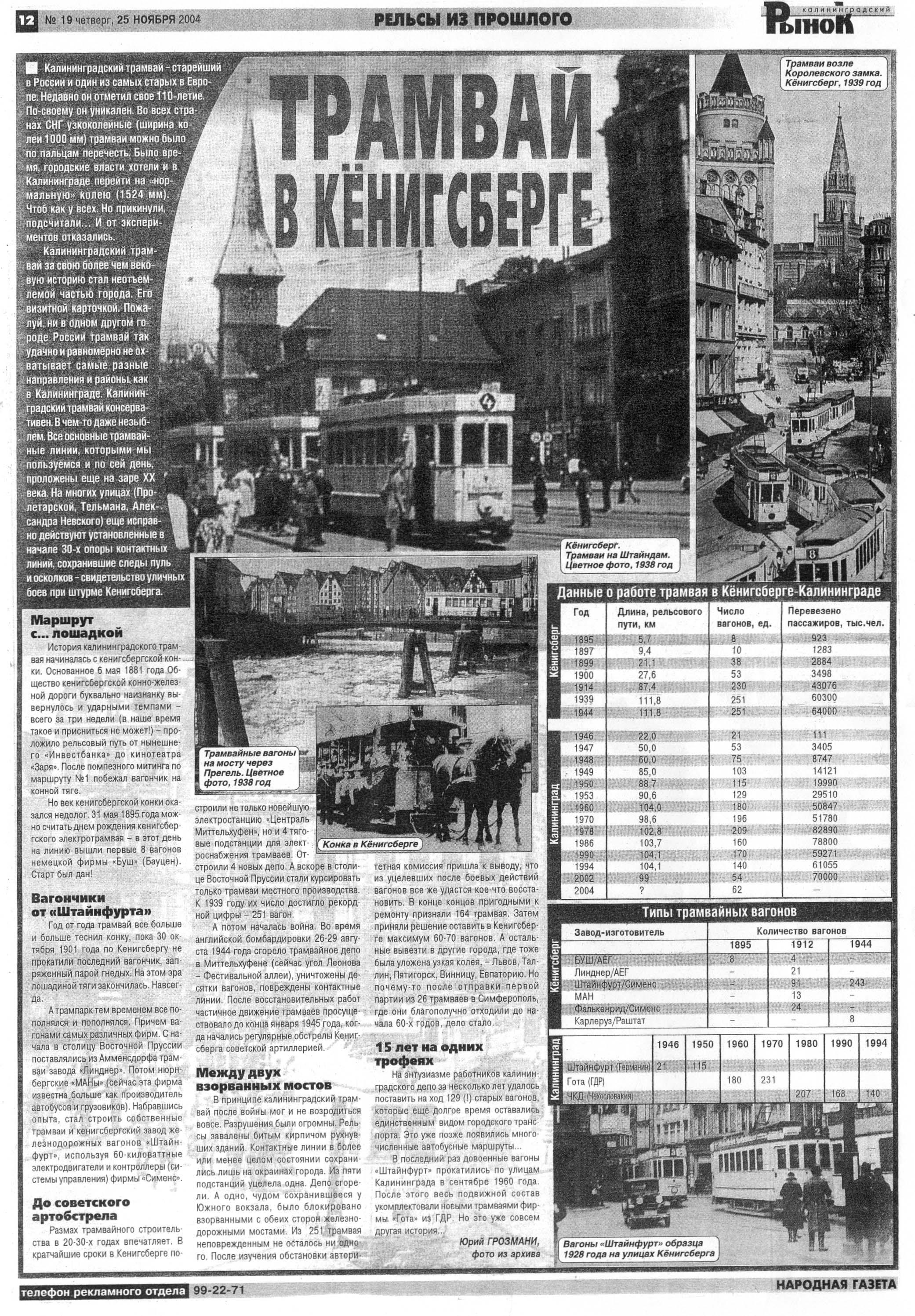 иркутск- трамвайная схема