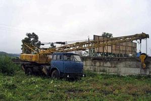 http://data9.gallery.ru/albums/gallery/200605-acefa-22841870-h200.jpg