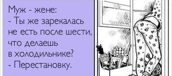 http://data9.gallery.ru/albums/gallery/207384-aaf0b-83461740--ucc717.jpg