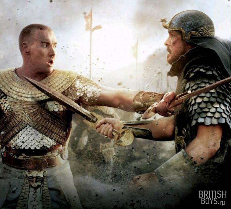 HQ Exodus () Watch Online - Full Movie Free