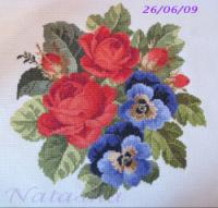 http://data9.gallery.ru/albums/gallery/52570-deb93-20127789-200.jpg
