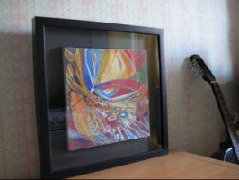 http://data9.gallery.ru/albums/gallery/86885-06693-19986157-h200.jpg