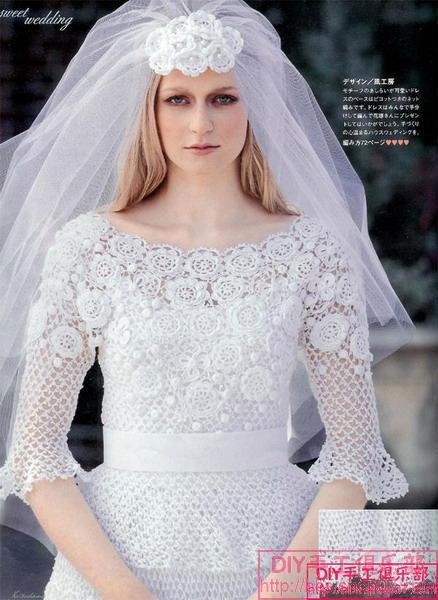 вечерние длинные платья для мам невесты в москве