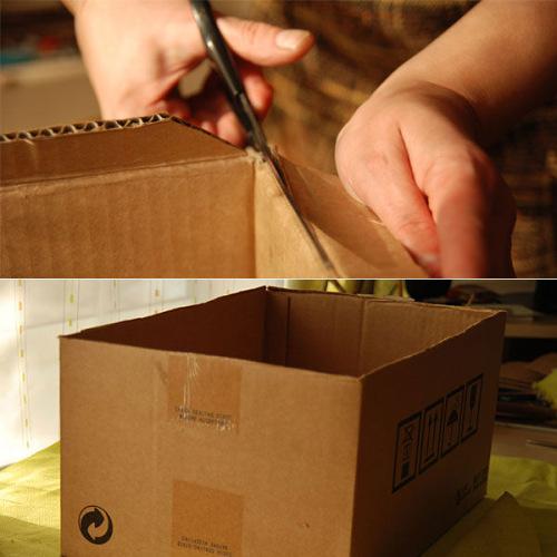 Книжки своими руками для малышей мастер класс