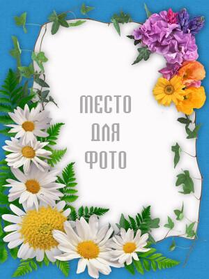 http://data9.gallery.ru/albums/gallery/52025-de8f1-21869077-400.jpg